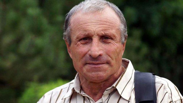 Міжнародні організації закликали Росію випустити з Криму хворого журналіста