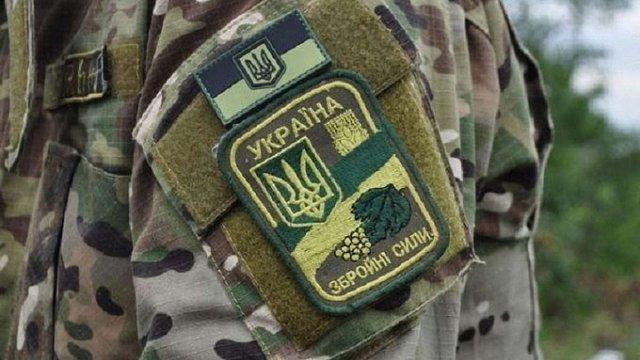 80% резервістів готові будь-якої миті стати на захист України, – Міноборони