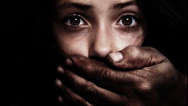 Ініціаторка флешмобу #яНеБоюсьСказати напише книжку про наслідки насильства
