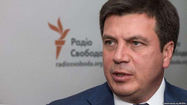 Віце-прем'єр попросив не лякати громадян виселенням із квартир через борги за комунальні послуги