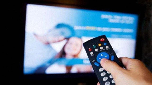 В Україні заборонили низку фільмів та серіалів російського виробництва