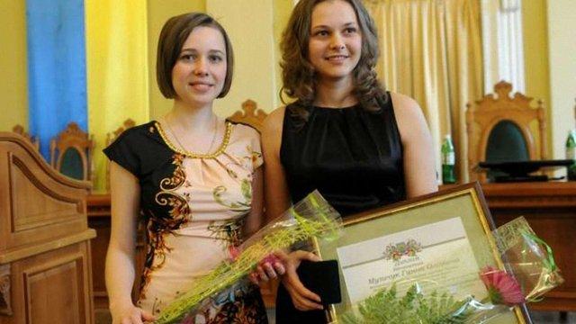 Сестри Музичук забезпечили перемогу України над Сербією на шаховій Олімпіаді в Баку