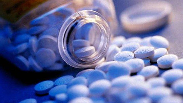 Мінфін хоче збільшити фінансування закупівлі ліків для важкохворих в 1,5 рази
