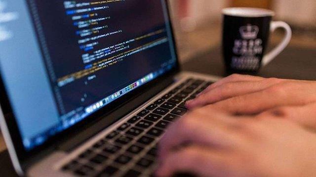 Україна потрапила в рейтинг країн з найкращими програмістами
