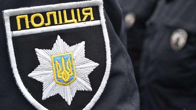 Керівника карного розшуку львівської поліції затримали нетверезим за кермом