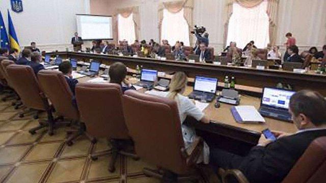 Міносвіти виділило ₴10 млн грн на ліцензійне ПЗ для шкіл