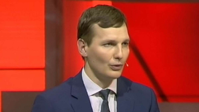 Заступник Луценка анонсував зняття недоторканості з підслідчих депутатів