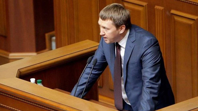 Міністр аграрної політики не бачить підстав для зростання цін на гречку в Україні