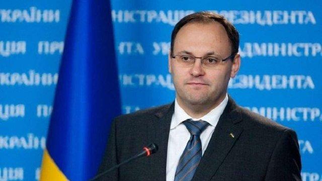 Панамський суд заарештував Владислава Каськіва на 40 діб, – ГПУ