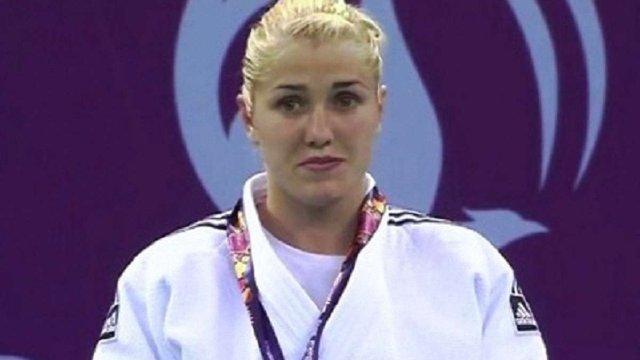 Україна завоювала друге золото на Паралімпіаді в Ріо
