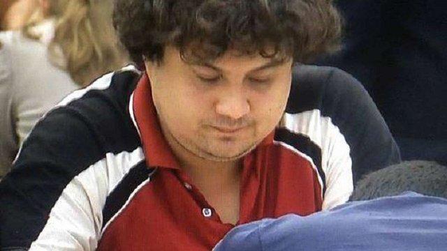 Чоловіча і жіноча збірні України перемогли команди Індії та Азербайджану на шаховій Олімпіаді