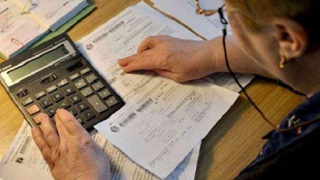 Уряд змінив правила нарахування житлових субсидій для пенсіонерів, які не працюють