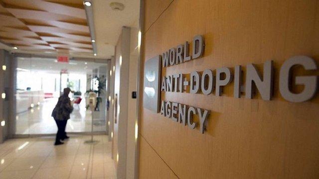 Російські хакери зламали антидопінгову базу WADA