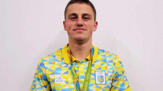 Львівська мерія виділила ₴420 тис. на придбання квартири призеру Олімпіади-2016