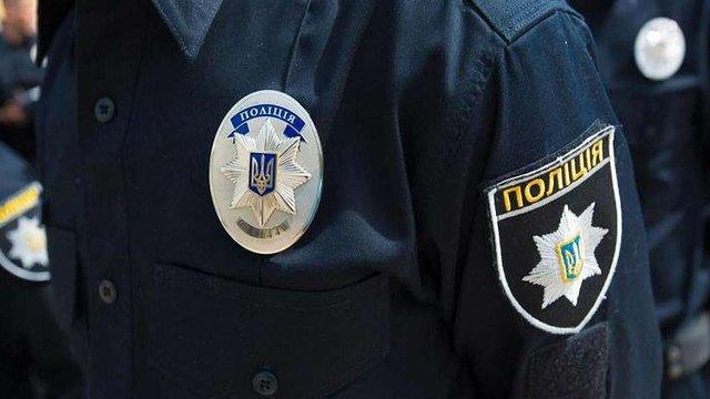 У Вінниці п'яні поліцейські побилися з відвідувачами кафе