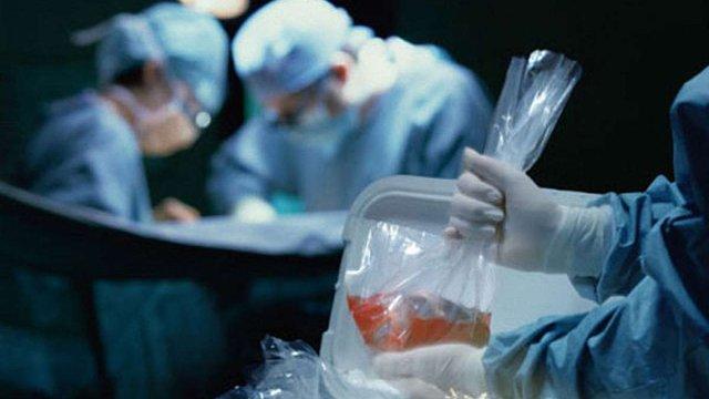 Нідерланди мають намір запровадити обов'язкове посмертне донорство органів