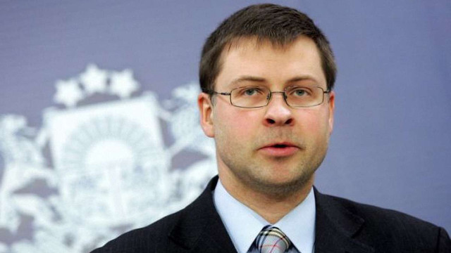 Євросоюз визначився з позицією щодо виборів до Держдуми РФ у Криму