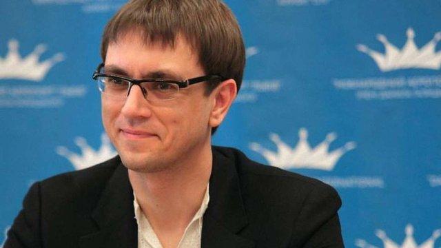 Мінінфраструктури пропонує переговори щодо перейменування «Борисполя»