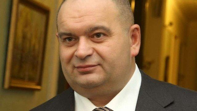 Суд повторно арештував свердловини компаній екс-міністра Злочевського