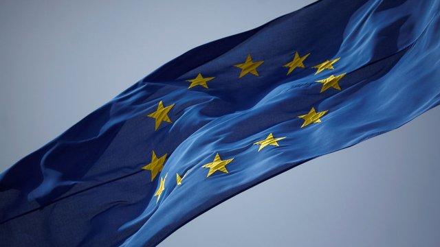 ЄС не визнає російських виборів в окупованому Криму, - заява