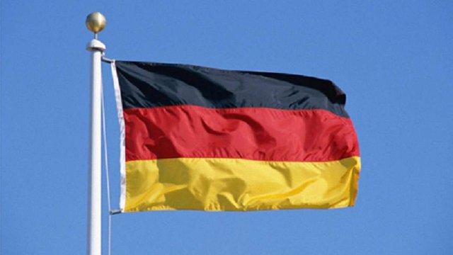 Німеччина не визнала проведення Росією виборів в окупованому Криму