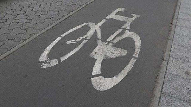 Львів планують з'єднати з Винниками велодоріжкою