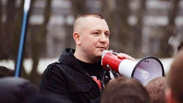 Генпрокуратура закриє справу проти Євгена Жиліна в разі підтвердження його смерті