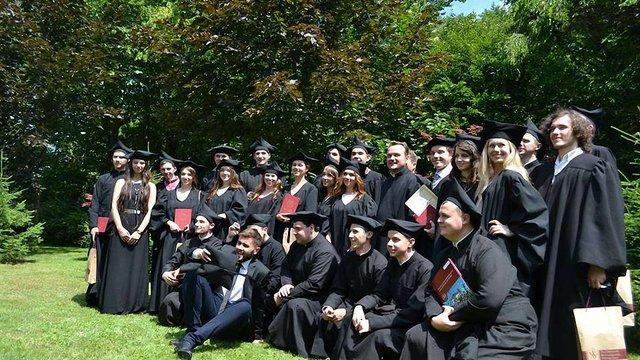Міносвіти визнало дипломи богословів на державному рівні
