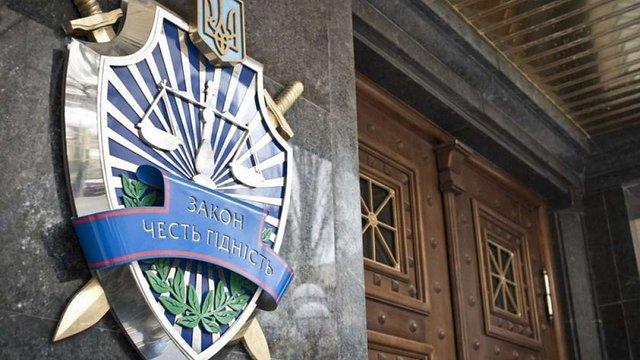Суд надав дозвіл на заочне розслідування щодо двох заступників міністра оборони РФ