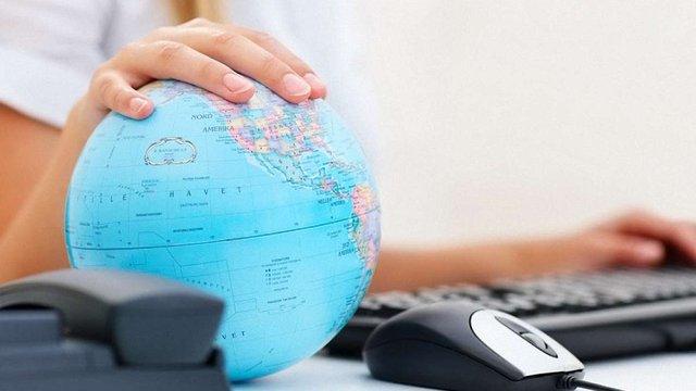 Уряд схвалив новий законопроект про відпустки