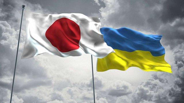 Японія не визнала «вибори» Держдуми РФ в окупованому Криму