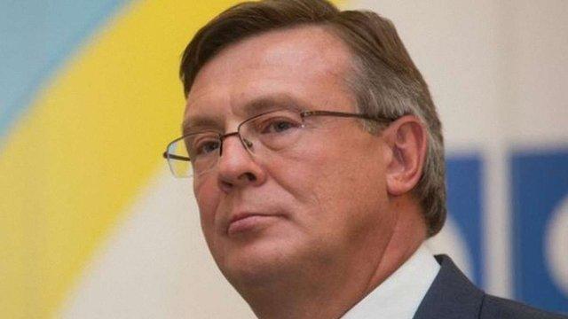 Екс-міністр часів Януковича намагається розхитати ситуацію з правами нацменшин у Закарпатті