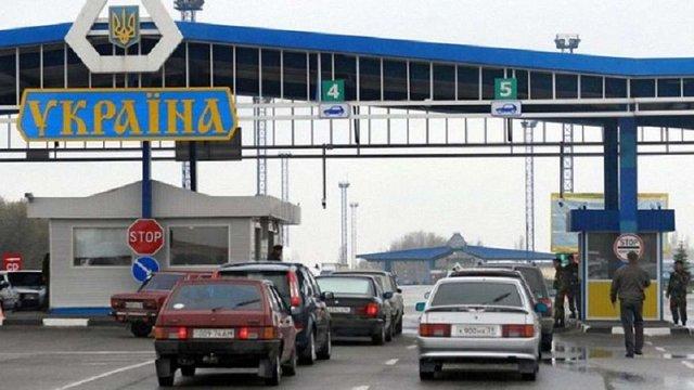 Україна, Молдова і Румунія створять транспортний коридор