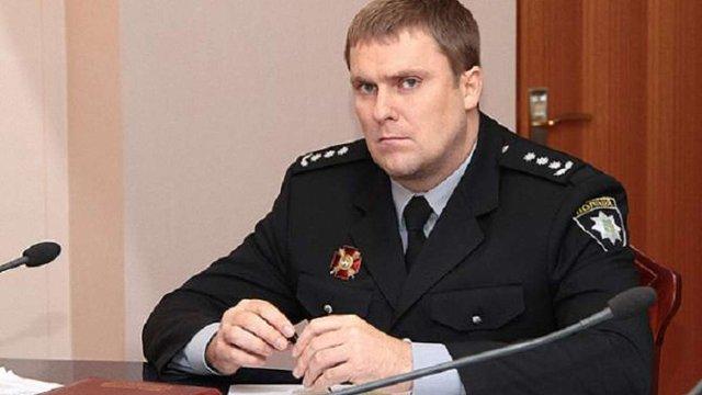 Заступник голови Нацполіції розповів подробиці розмови Пугачова з поліцейським перед вбивством
