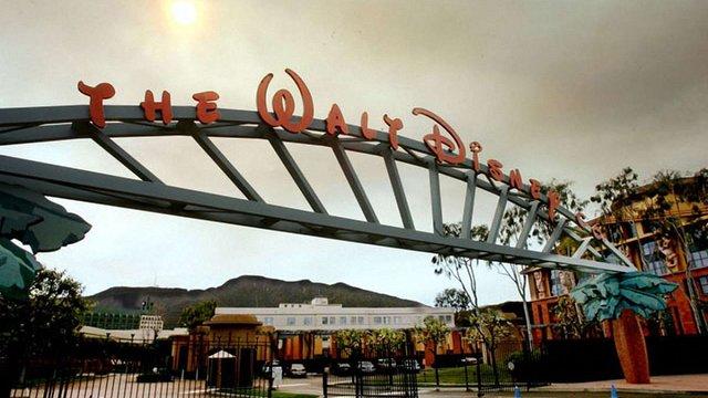 Компанія Walt Disney зацікавилася у купівлі Twitter