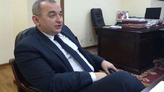 Головний військовий прокурор передумав йти у відставку