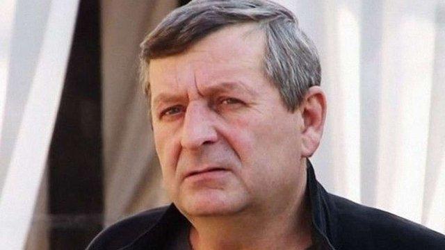 У Криму продовжили арешт Ахтема Чийгоза до січня