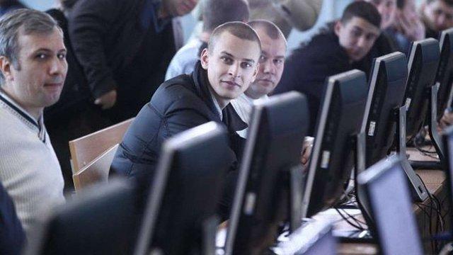 Більше 5 тис. міліціонерів не пройшли атестацію і були звільнені, - Аваков