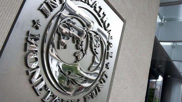 Україна пообіцяла МВФ монетизувати житлові субсидії до березня 2017 року