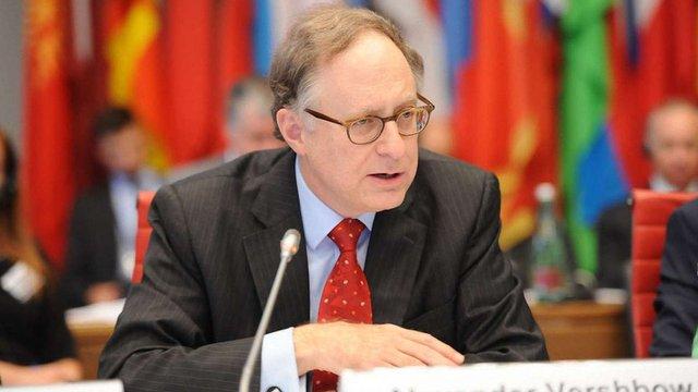 НАТО продовжить тиск на РФ для повернення до принципів безпеки