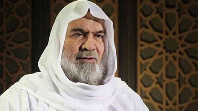 У Сирії вбили одного з соратників Усами бен Ладена