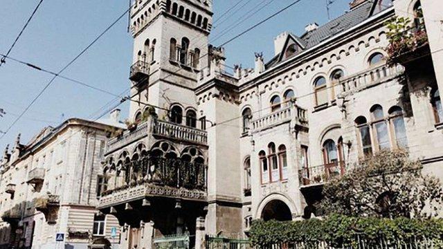 У Львові записали перший аудіогід від місцевих мешканців