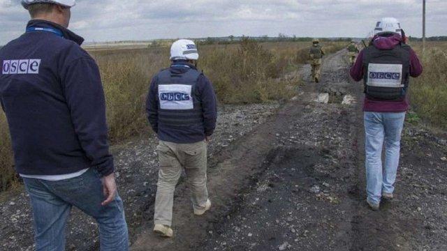 У Мінську вирішили продовжити термін розведення сил на Донбасі