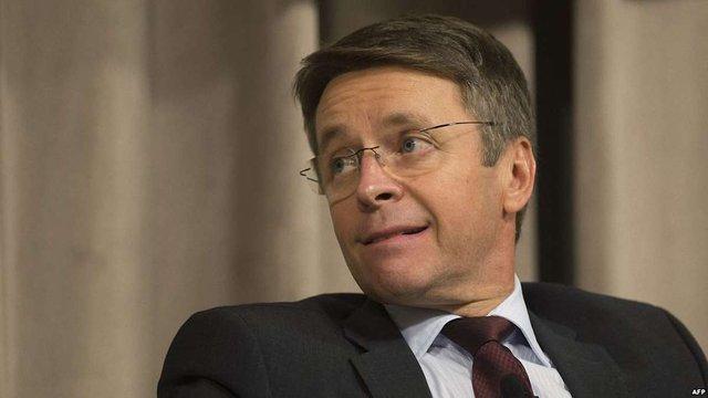 Словацький радник Гройсмана заявив, що мораторій на продаж землі тягне Україну назад