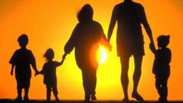 Львівщина лідирує за кількістю багатодітних сімей в Україні