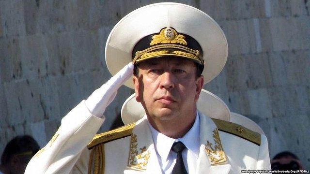 Суд дозволив Генпрокуратурі заочно судити російських військових посадовців