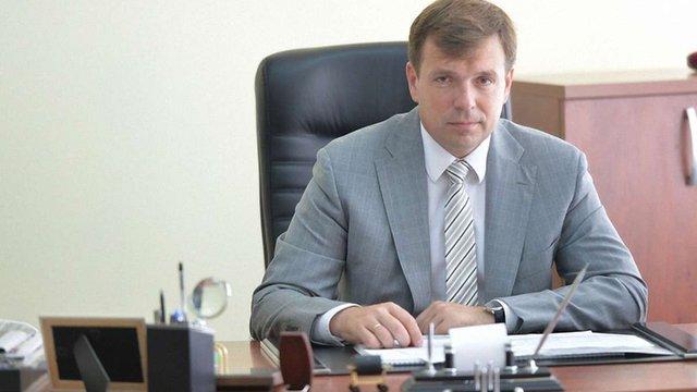 Депутати «Опозиційного блоку» поскаржилися Європейській службі зовнішніх дій на тиск влади