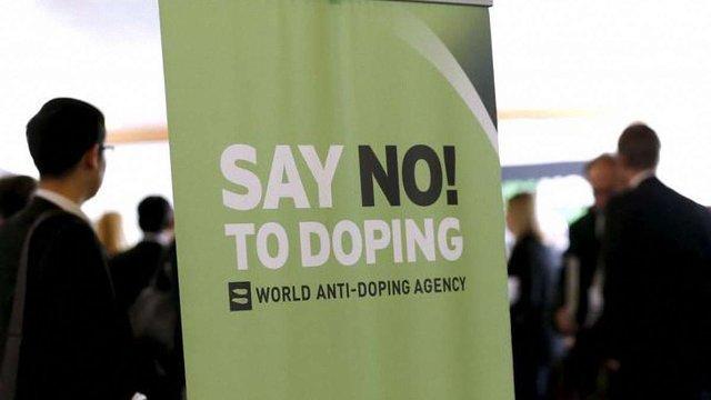 Міжнародний олімпійський комітет ініціював реформу в сфері боротьби з допінгом