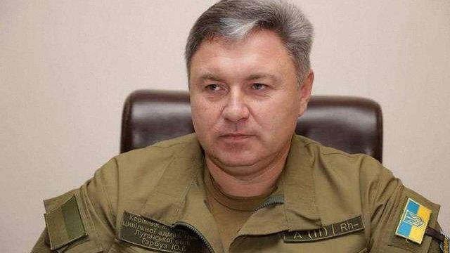 Двоє українських військових підірвалися  на розтяжці у зоні АТО