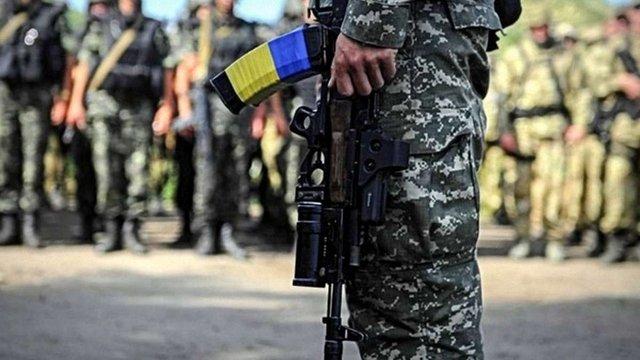 Після демобілізації чисельність бойових частин зменшиться до 20-30% від штатної, – Юрій Бутусов